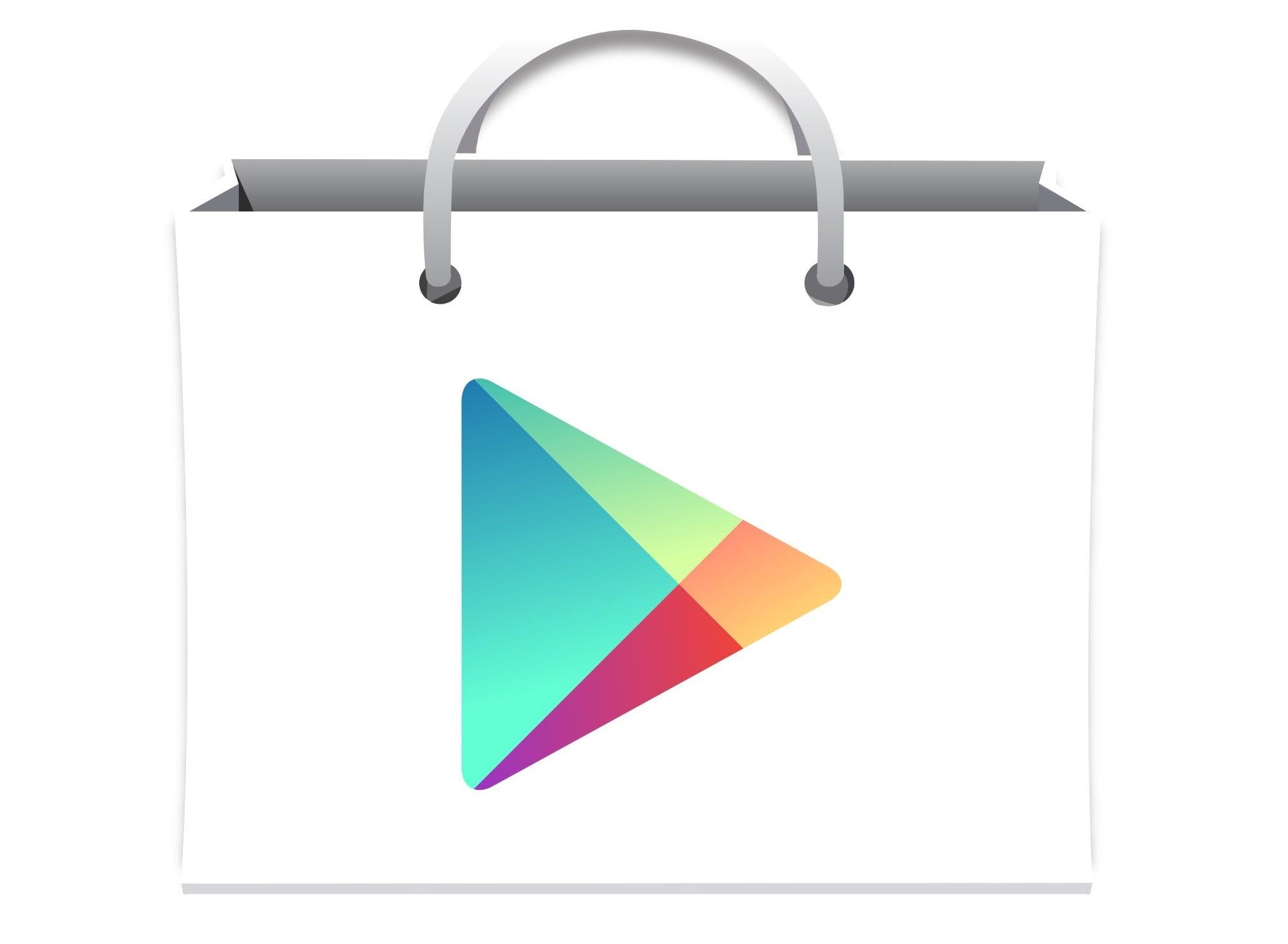Aplikacje typu adware wciąż popularne - ostatnio pobrało je 8 milionów użytkowników Androida