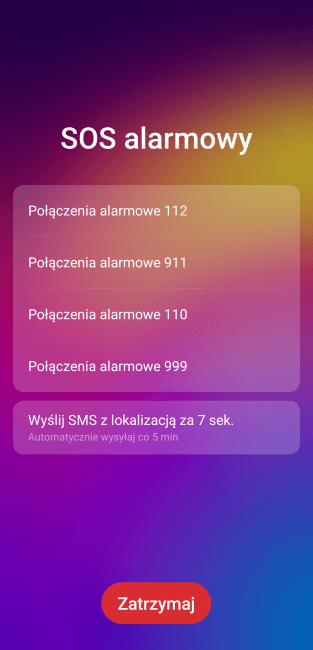 Recenzja Meizu Note 9, czyli niezłego smartfona z kilkoma niedoróbkami 31