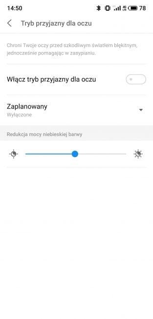 Recenzja Meizu Note 9, czyli niezłego smartfona z kilkoma niedoróbkami 20