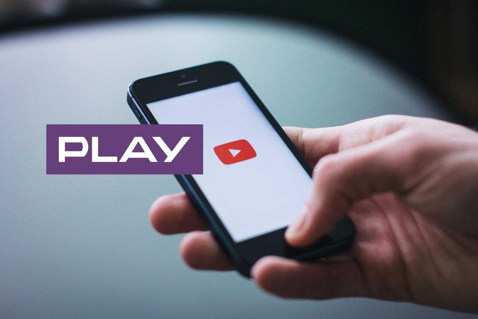 Co dla nastolatka pod choinkę? Starter z YouTuberem! 17