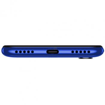 Wyciekają rendery i niemal pełna specyfikacja Xiaomi Mi A3. Są niespodzianki 20