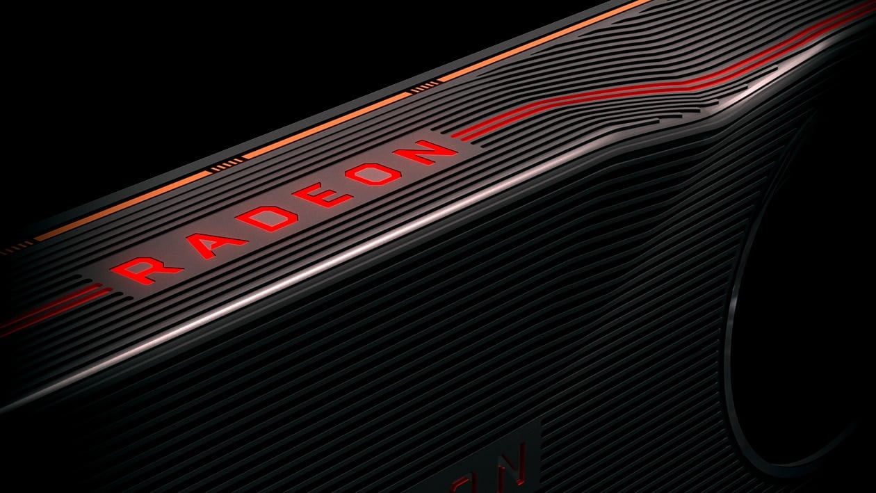 Za dwa lata możemy zobaczyć pierwsze smartfony Samsunga z układami graficznymi AMD Radeon