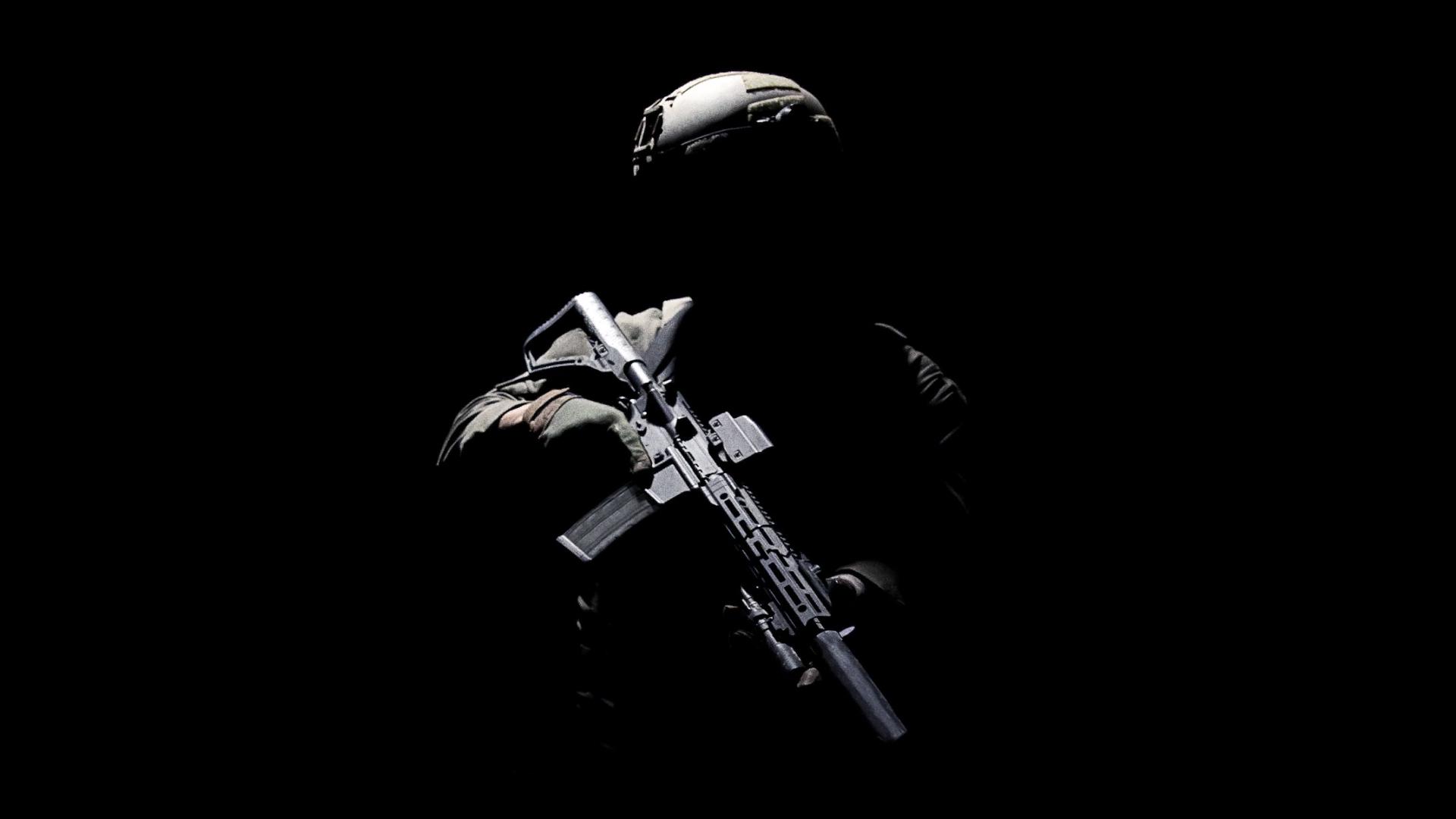 Da się? Da się! Call of Duty: Modern Warfare bez loot boxów 22