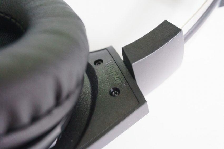 HyperX Cloud Stinger Wireless - tanio i swobodnie (recenzja)