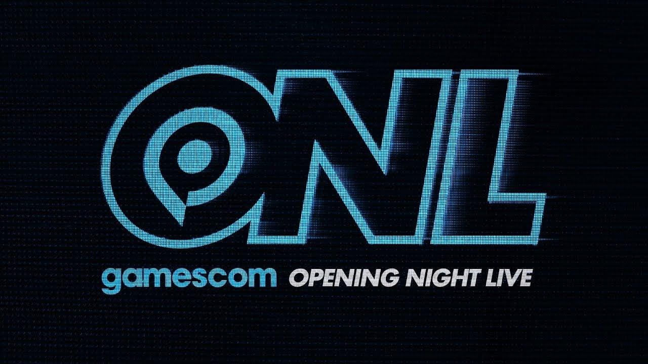 Gamescom - dzień pierwszy. Pokazano gameplaye NFS Heat i Death Stranding, a Sony kupiło Insomniac Games! 27