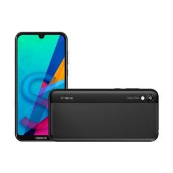 smartfon Honor 8S
