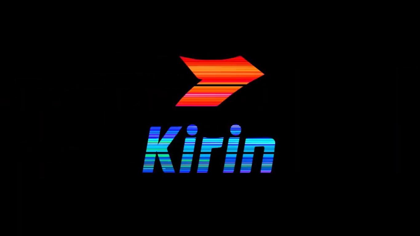 Huawei zaprezentuje procesor HiSilicon Kirin 990 już 6 września 21