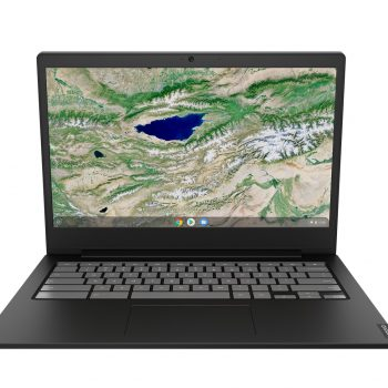 laptop Lenovo Chromebook S340