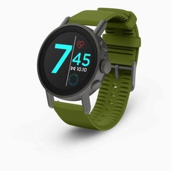 smartwatch Misfit Vapor X