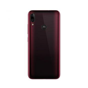 smartfon Motorola Moto E6 Plus