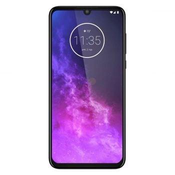 smartfon Motorola One Zoom