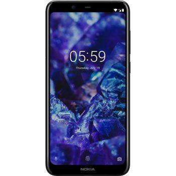smartfon Nokia 5.1 Plus