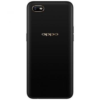 smartfon Oppo A1k