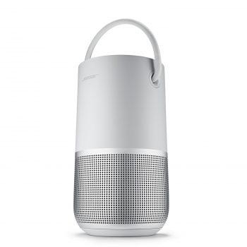 Ten inteligentny głośnik od Bose przypomina... co to w ogóle jest?