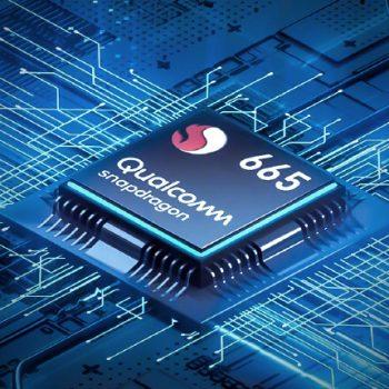 Łamiąca wiadomość: Redmi Note 8 jednak z procesorem Qualcomm Snapdragon 21