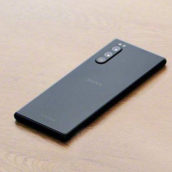 smartfon Sony Xperia 2