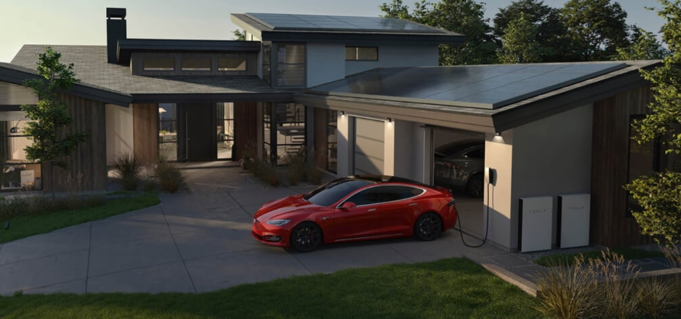 Tesla zaoferuje swoim klientom nielimitowane, darmowe ładowanie 19