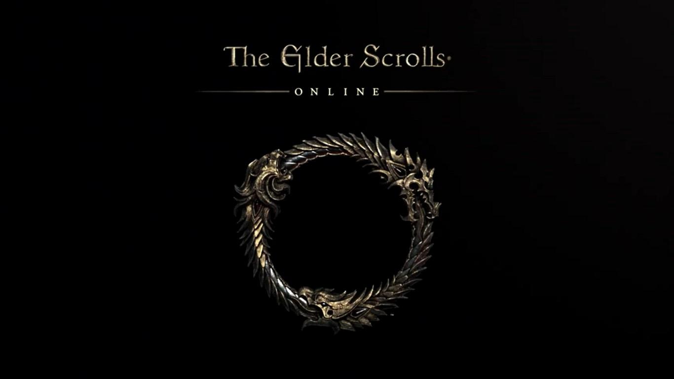 The Elder Scrolls Online do sprawdzenia przez tydzień za darmo na wszystkich platformach 20