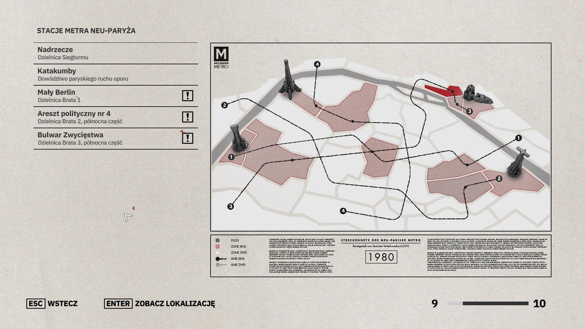 Wolfenstein: Youngblood - stracone pokolenie (recenzja) 23