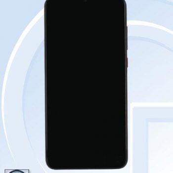 smartfon Xiaomi Mi 9S 5G