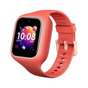 smartwatch Xiaomi Mi Bunny Watch 3C 4G