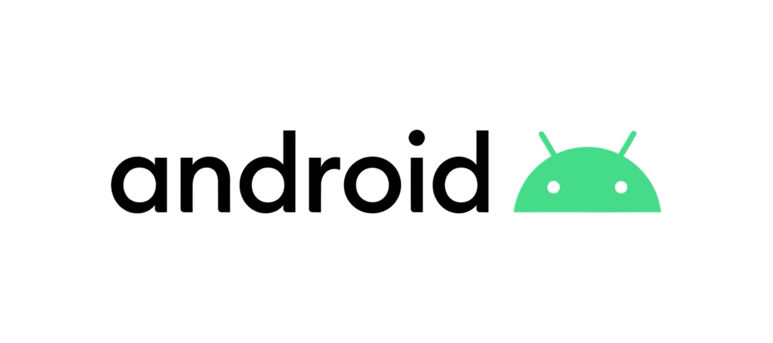 Pierwszy przeciek o Androidzie 11 to zapowiedź funkcji, którą iPhone'y mają od lat