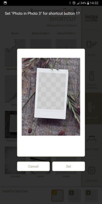 Instax Mini LiPlay - fotograficzna hybryda ze stajni Fujifilm (recenzja) 29