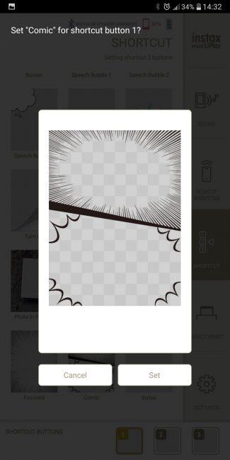Instax Mini LiPlay - fotograficzna hybryda ze stajni Fujifilm (recenzja) 30