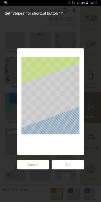 Instax Mini LiPlay - fotograficzna hybryda ze stajni Fujifilm (recenzja) 27