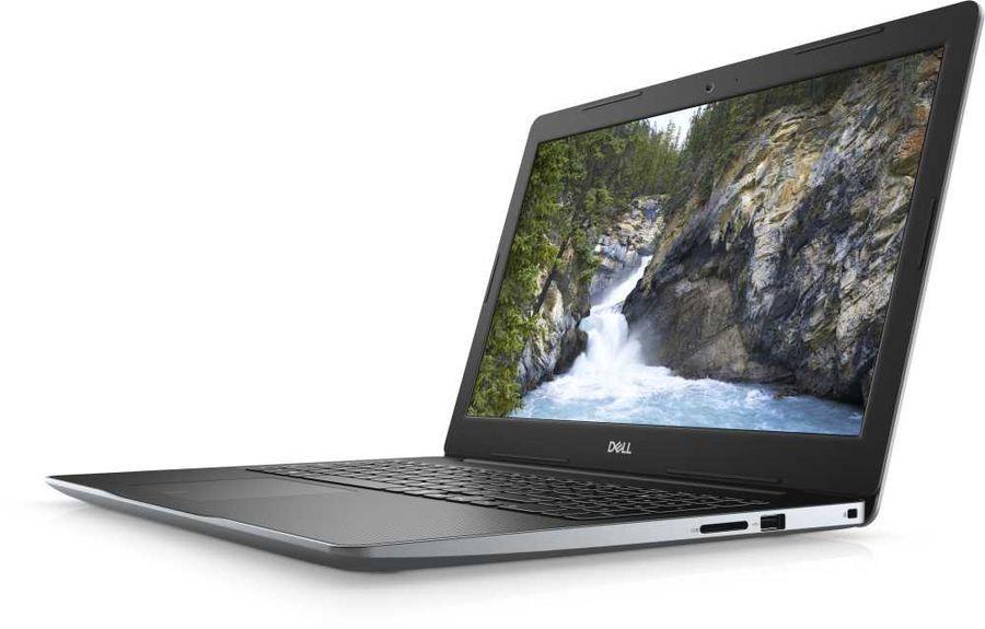 Jaki laptop do 2000 zł? (sierpień 2019)