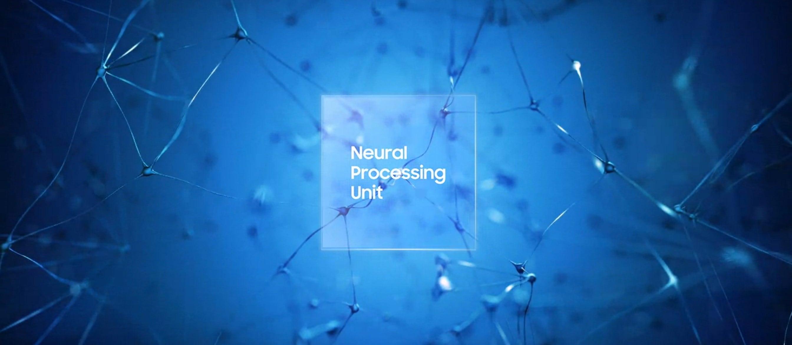 Starcie miniaturowych tytanów 5 nm. Samsung oficjalnie zaprezentował procesor Exynos 1080