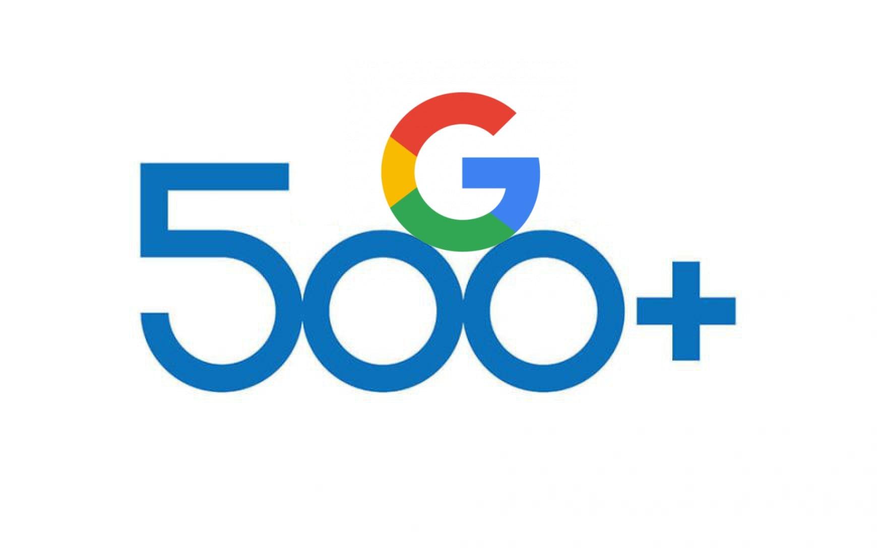 Google 500+. Producent smartfonów Pixel wypłaci ponad 7 milionów dolarów poszkodowanym użytkownikom 22