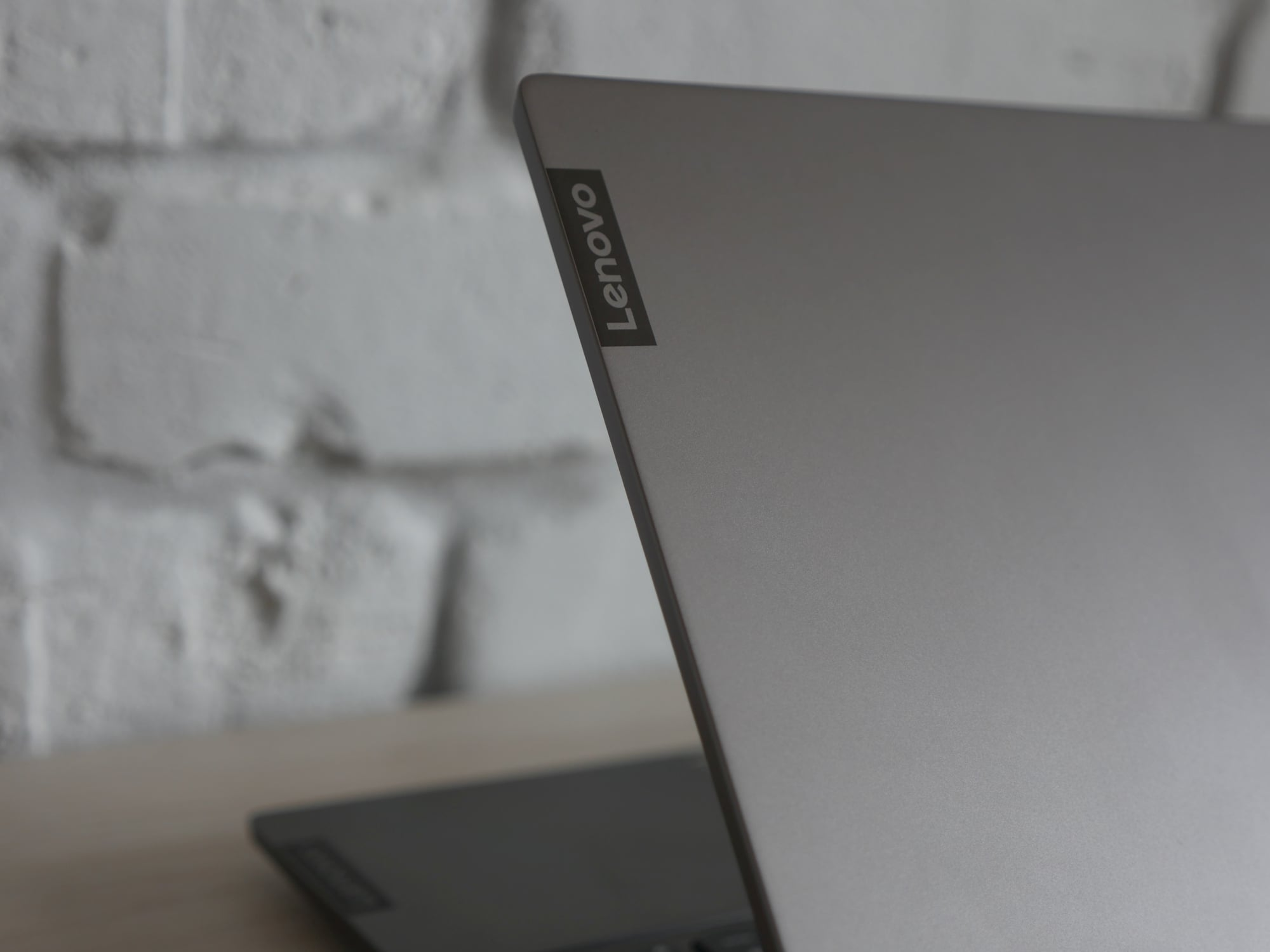 Promocja: kup laptopa Lenovo, tablet dostaniesz gratis