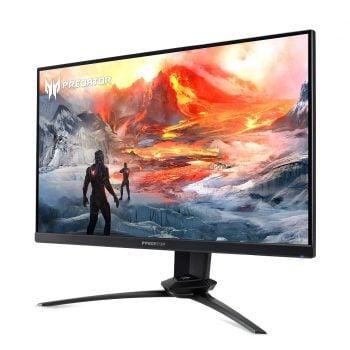 monitor dla gracza Predator XN253QX