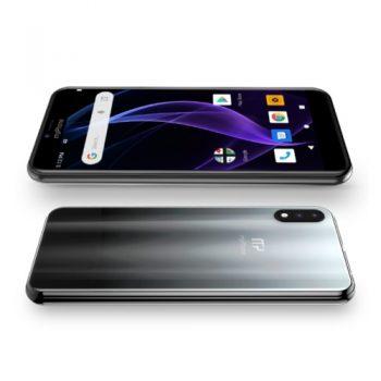 smartfon myPhone Prime 4 Lite