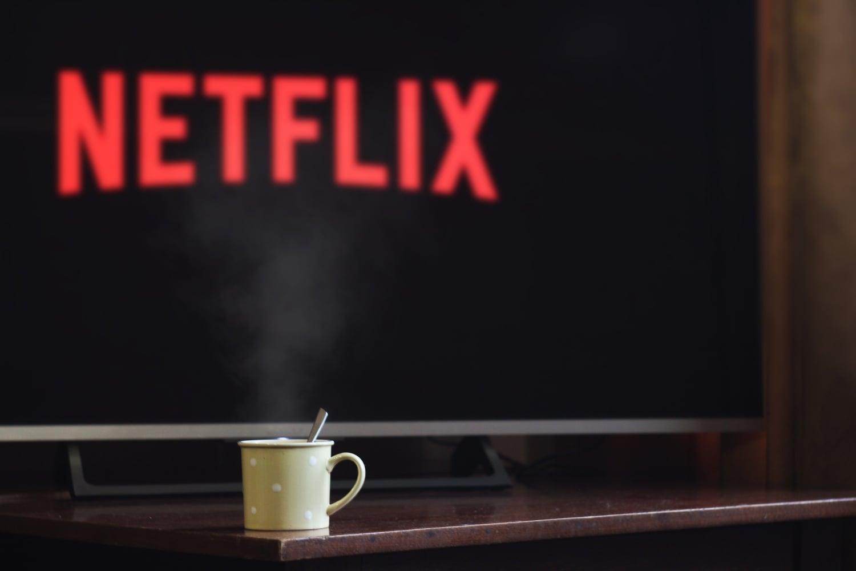 Netflix na Androidzie może niedługo wprowadzić opcję odtwarzania dźwięku w tle
