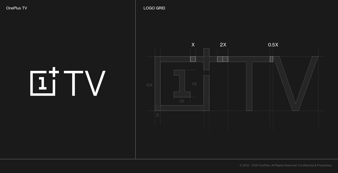 Spora część specyfikacji telewizora OnePlus TV ujawniona 22