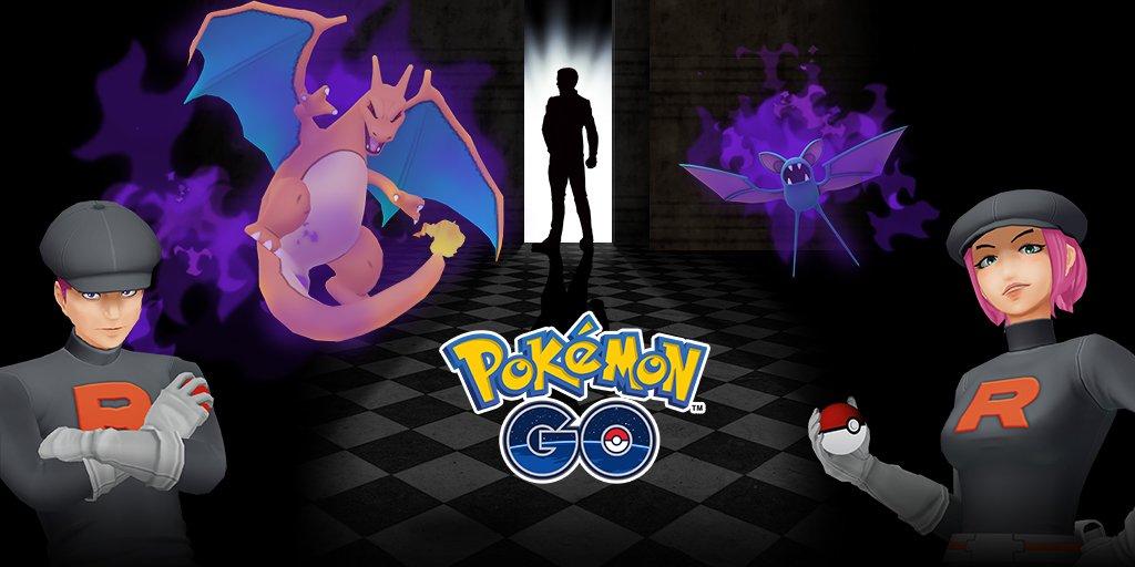 Pół miliona graczy w Pokemon GO i Harry Potter: Wizards Unite to zwykli oszuści 25
