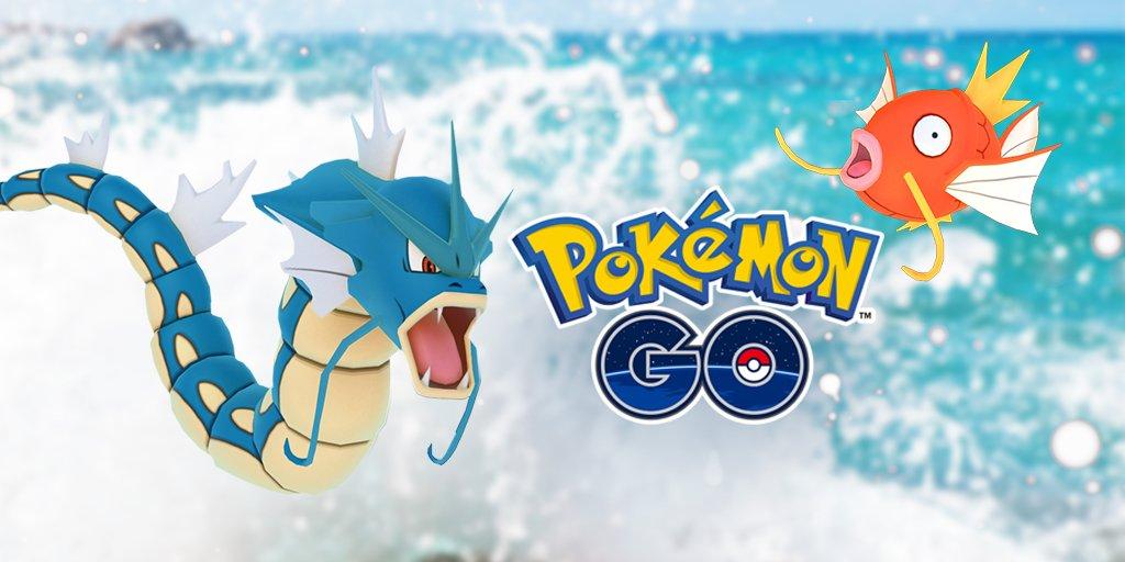 Pokemon GO generuje przychody, jakich inni mogą tylko zazdrościć 18