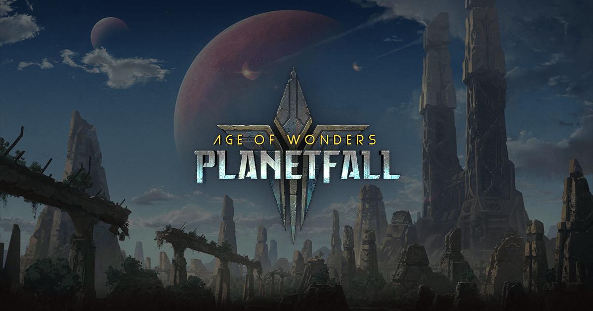 Age of Wonders: Planetfall - po ponad 30 godzinach gry wciąż mam ochotę na więcej! (recenzja) 18