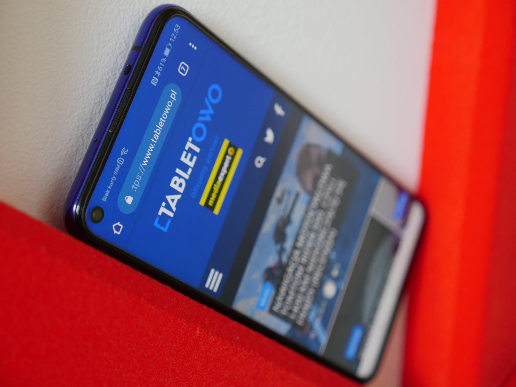 Święta z marką Honor - smartfony serii 20 w obniżonych cenach