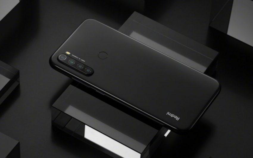 Redmi Note 8 i Redmi Note 8 Pro zaprezentowane. Xiaomi w natarciu, będzie hit