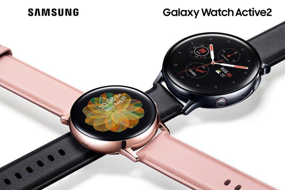 Samsung wprowadza do sprzedaży zestaw specjalny na dziesięciolecie serii smartfonów Galaxy
