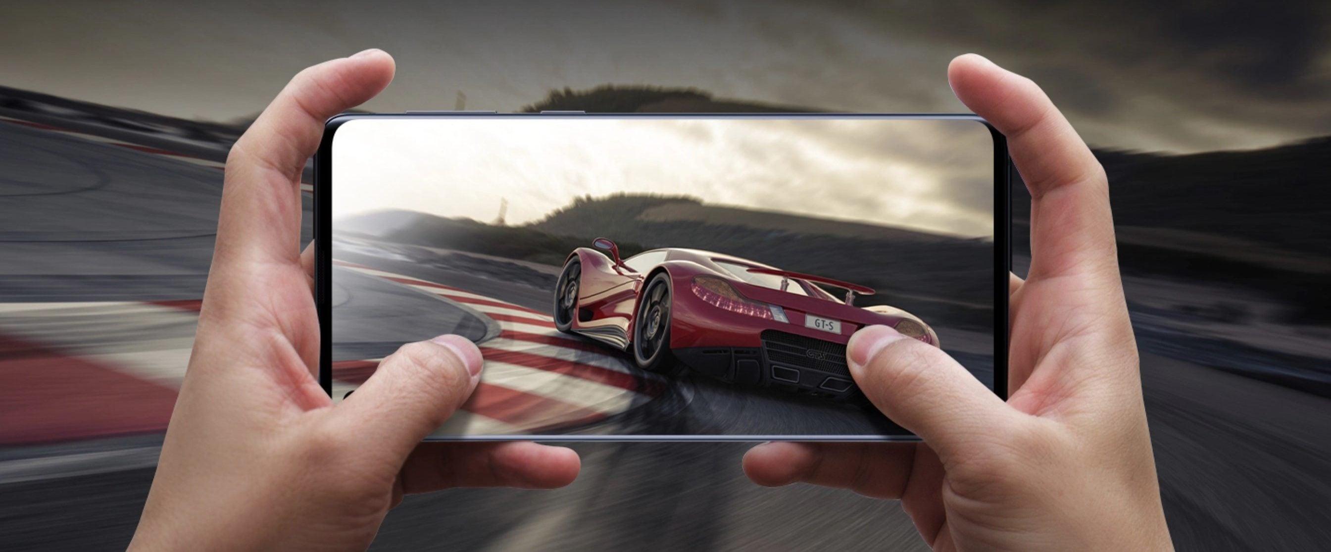 Samsung przedstawia procesor przeznaczony dla większości smartfonów Galaxy Note 10