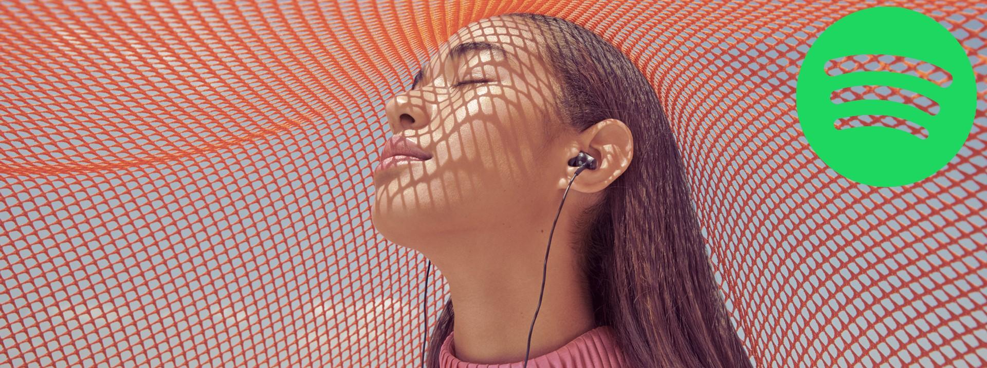 3 miesiące Spotify Premium za darmo dla nowych użytkowników 30