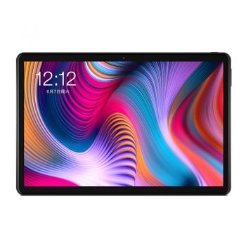 tablet Teclast M30