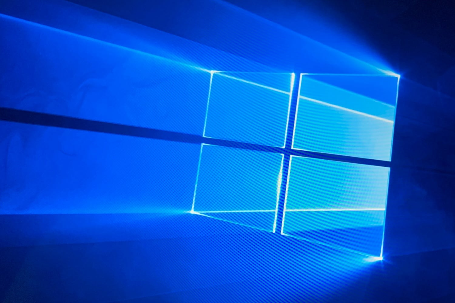 Microsoft udostępnia Windows 10 November 2019 Update 20
