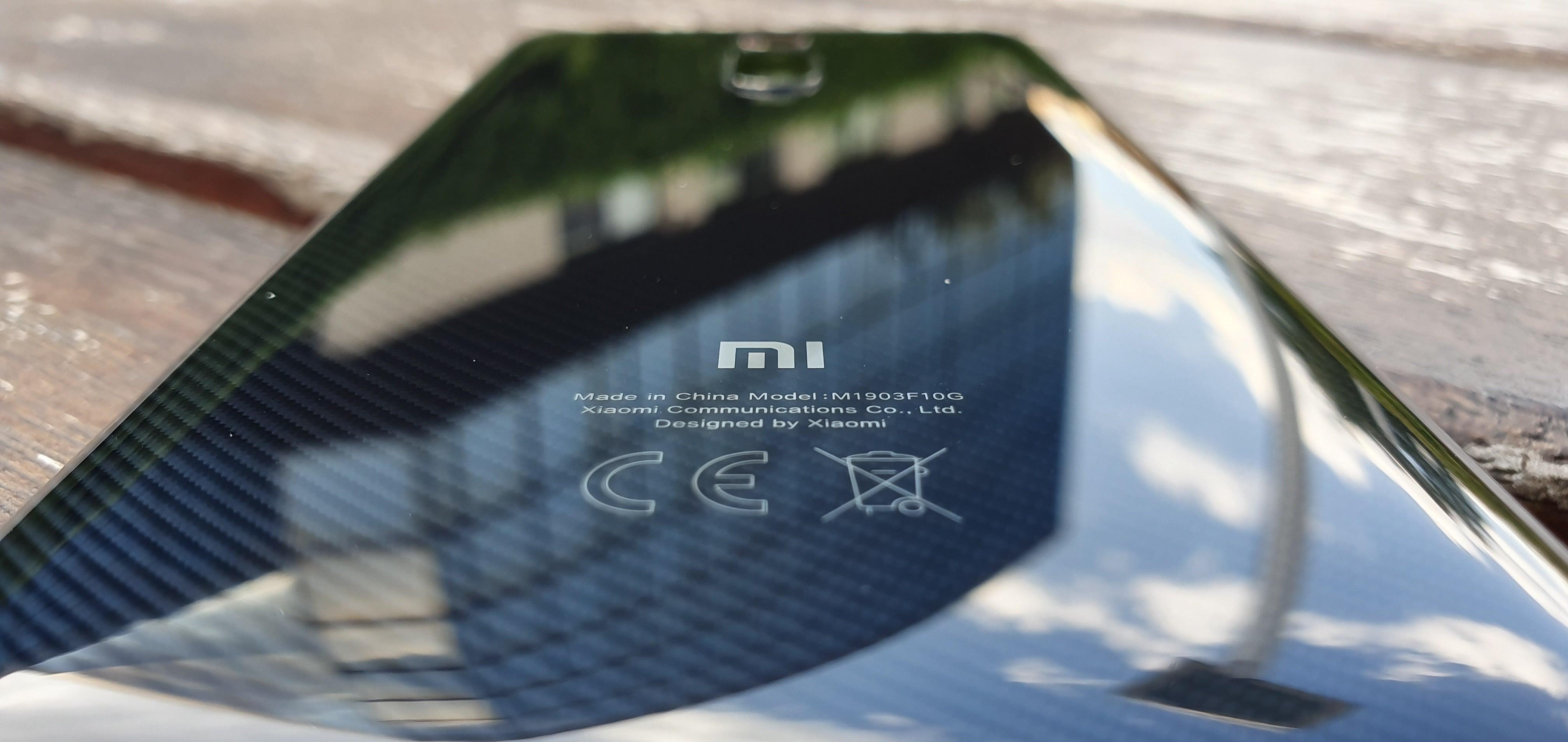 Pierwsze informacje o Xiaomi Mi 10 Pro. Smartfon dostanie szybkie ładowanie 66 W 18