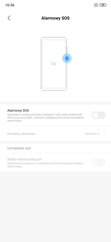 Recenzja Xiaomi Mi 9T - oto moja spowiedź, proszę o rozgrzeszenie...