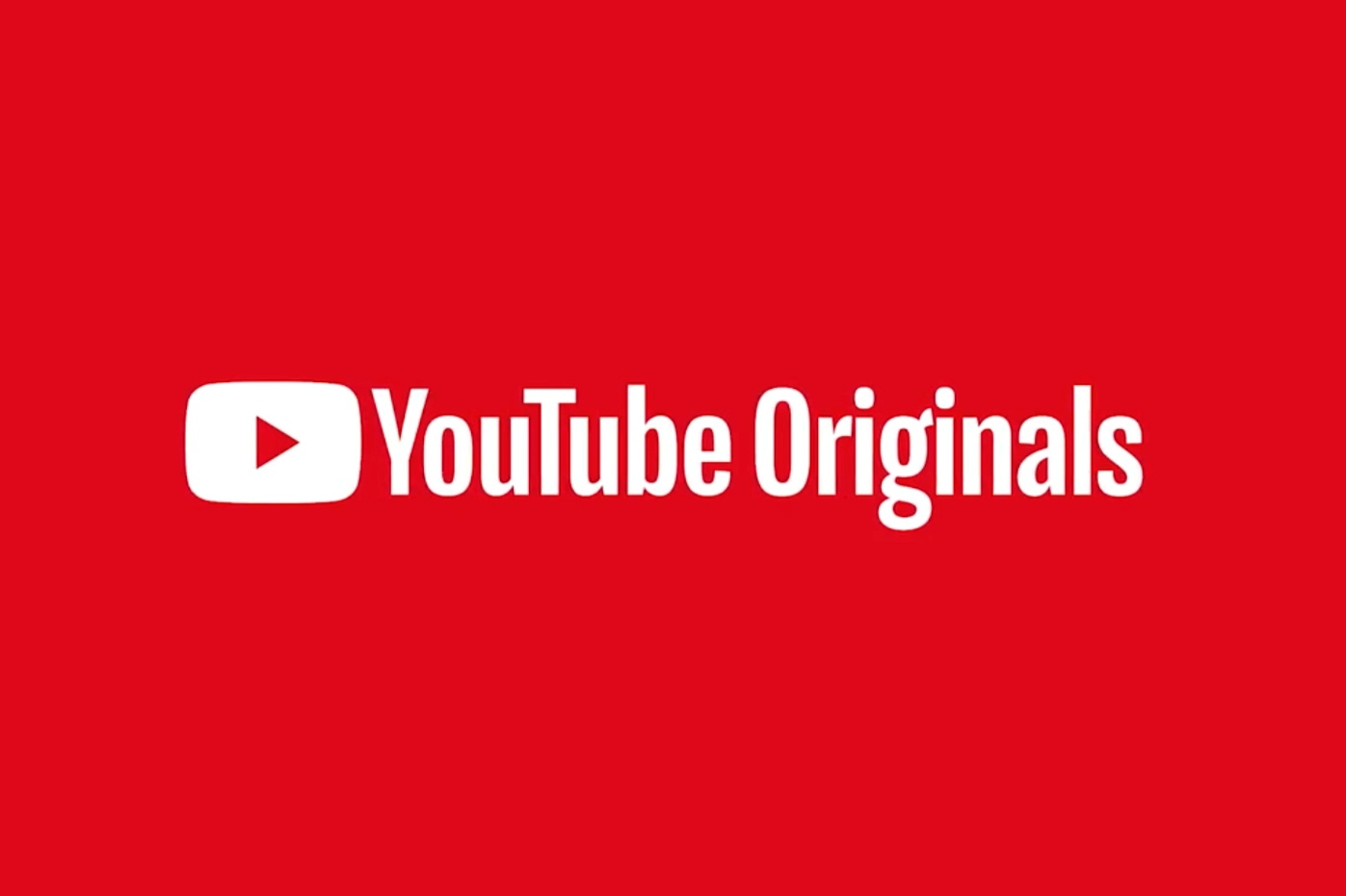 YouTube Originals za darmo dla wszystkich! Sprawdź szczegóły